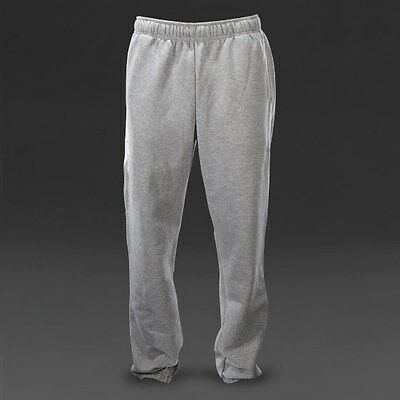 Canterbury  Mens Cuffed Sweat Pant Jog Pant Size Xl Only 3 Left Rrp £32