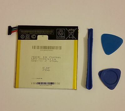 NEW Replacement Battery for ASUS Google Nexus 7 2nd Generation Tablet 2013 Model