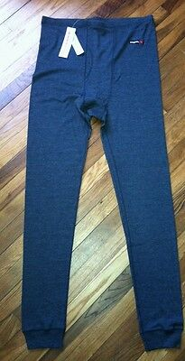 NWT Carbon X Base Layer Non-Fammable Racing Motorsports Pants Long Underwear 4XL