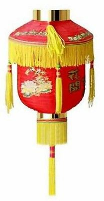 Asian Home Chinese Palace Paper Lantern LAN005D