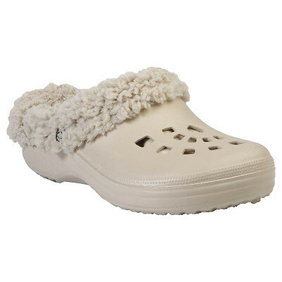 Women's FleeceDawg Clogs -