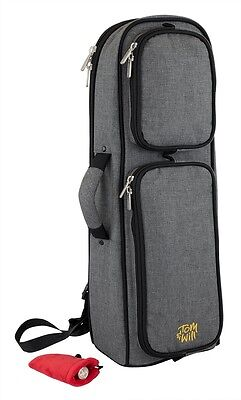 Tom and Will 26TP-315 Trumpet case