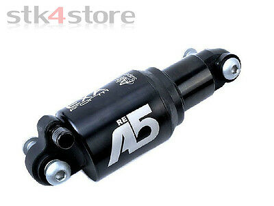AMORTIGUADOR DE AIRE EXA FORM A5-RE 150mm - by KIND SHOCK