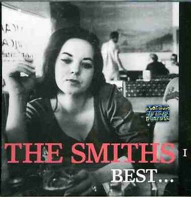 The Smiths - Best 1 [New CD]