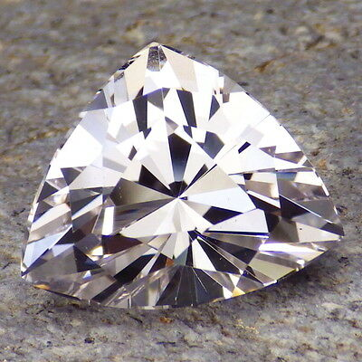 DANBURITE-MEXICO 15.94Ct FLAWLESS-FOR TOP JEWELRY-LARGE-HIGH QUALITY OBTAINABLE!