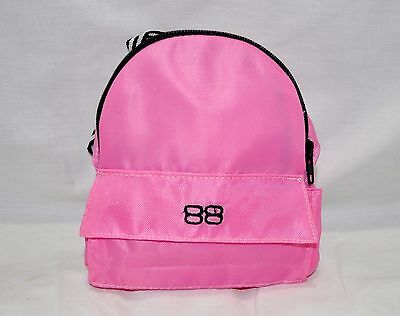 "American Girl Doll Our Generation Journey Girl 18"" Doll Clothes Pink Backpack"