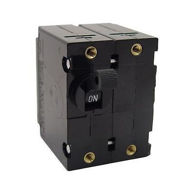 Star - 2E-Y5166 - On/Off 2 Pole Switch SAME DAY SHIPPING