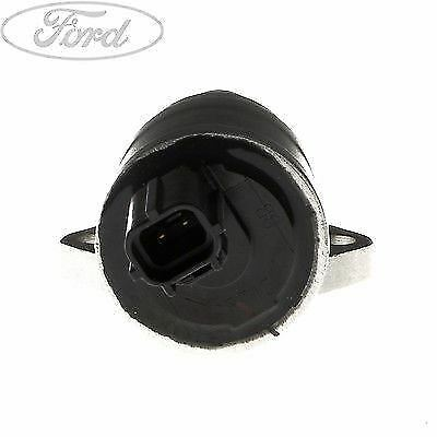 Genuine Ford Throttle Air By Pass Valve 1030996