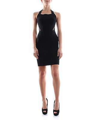 64G721 5437Z NERO ABITO Donna GUESS BY MARCIANO
