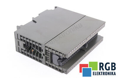 Without Cover 6Es7323-1Bl00-0Aa0 Simatic S7 Siemens Id27164