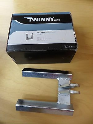 Twinny Load Stabilisation Connector 150mm - RRP-£30