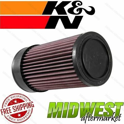 CM-8016 K&N Replacement Air Filter Fits 2016-2017 Can-Am Defender