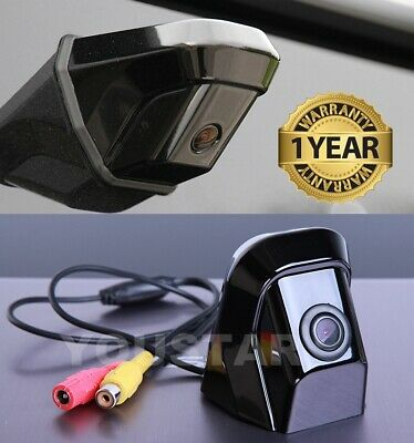 USA STOCK for Mercedes W463 G Class HD Rear View Reversing Camera Retrofit Kit