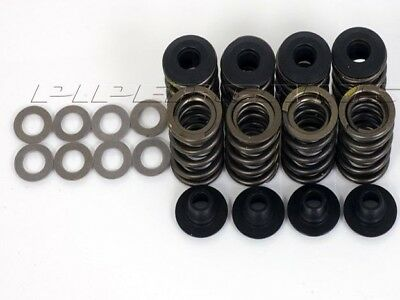 Piper Cams Peugeot 205 / 309 GTi 1.6 & 1.9 - Race Double Valve Spring Kit  SPOOX