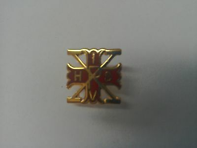 NEW Order of the Conclave Lapel pin LP28