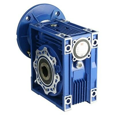 replacement conveyor belt drive Electric motor and gearbox 0.25 kw + 25/1