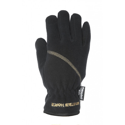 Mountain Horse Hand Cozy Adults Gloves