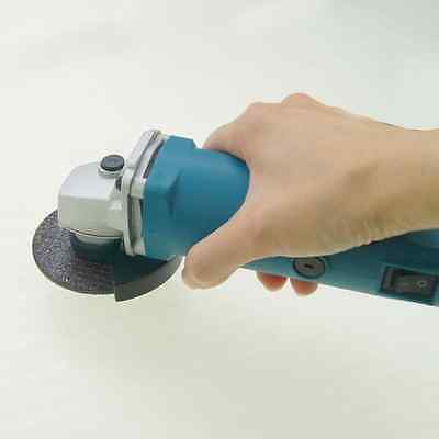 """Hobby Art Mini Electric Special Narrow Places Angle Grinder 3"""" 75MM 280W"""
