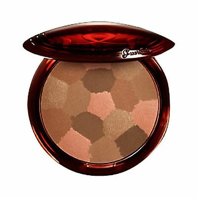 Guerlain Terracotta Light Sheer Bronzing Powder 03 Brunettes