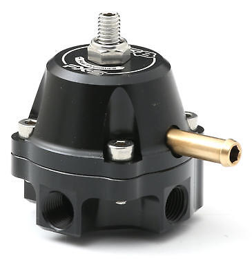 GFB 8050 FX-S Fuel Pressure Regulator