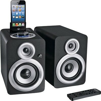 how to get mp3 on iphone chargers amp docks ipod amp mp3 player accessories sound 2221