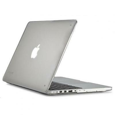"Speck 71575-1212 Apple MacBook Pro 13"" Seethru - Clear"