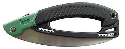 Apex Products GT1320 Folding Pruner Saw