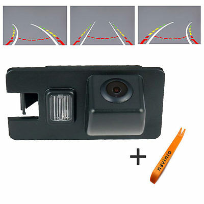track rear view car camera for GREAT WALL HOVER INTELLIGENT PARK ASSIST IPAS HD