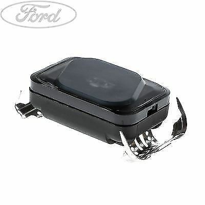 Genuine Ford Windscreen Rain Sensor Module 1745368