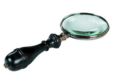 Authentic Models Oxford Magnifier - Oxford Vergrößerungsglas