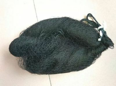 new hunting bird net to catch bird nets bird nets nylon nets Wholesale