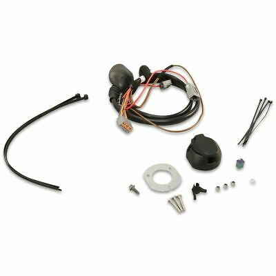 Genuine Ford C-Max Grand CMAX Tow Bar Electrical Kit 13 Pin Plug 1763723