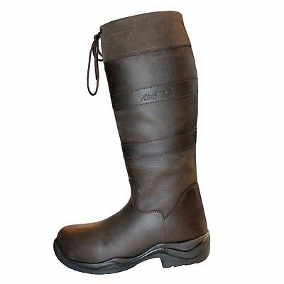 Mark Todd Country Boot MKII RRP £135.99