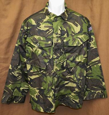 British Military Surplus - NEW Lightweight DP Combat Jacket -  170/104 6070/9505