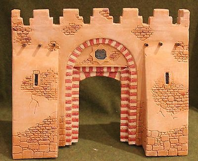 Sp031  The Gateway Display King Country Toy Soldiers  Britains