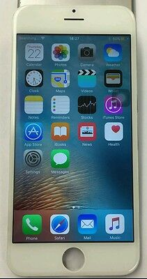 Iphone 6 White LCD Digitiser Replacement Screen For Apple iPhone 6