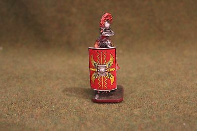 King And Country Ro17 Roman Legion Toy Soldiers  Britains