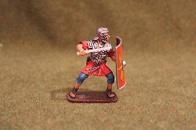King And Country Ro33 Roman Legion Toy Soldiers  Britains