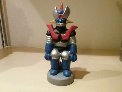 Mazinger Z Caganet