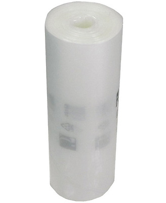Regency Wraps PN1075-12 100 Count Disposable Kosher Pastry Bags Roll, 12-Inch, C
