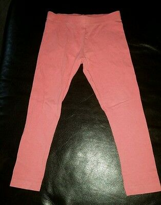 Girls Next Leggings - Age 6 Years