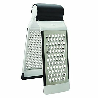Graters OXO Good Grips Two-Fold Grater