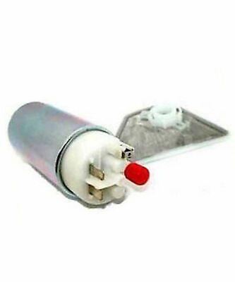 in Tank Fuel Pump Filter Strainer For 89 90 91 BMW 3 Series M3 16141179415 C366
