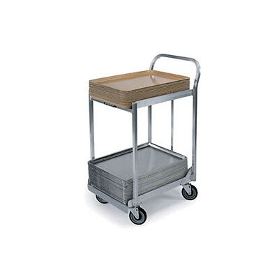 Lakeside 633 Aluminum Double Stack Sheet Pan Dolly