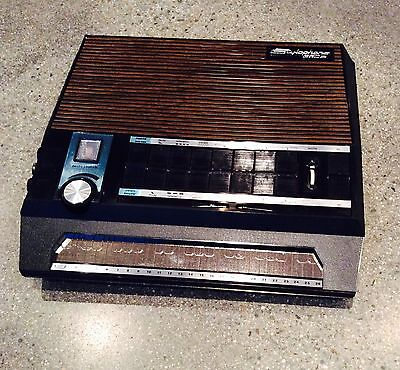 Stylophone 350 S by Dubreq new old stock. Circa 1977  analog stylus-key