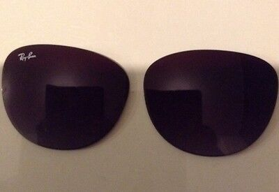 New Rayban Rb4167 Sunglasses Replacement Lenses