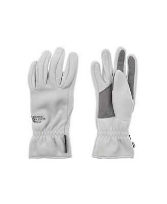 Guantes The North Face Women Talla M Pamir Windstopper Glove