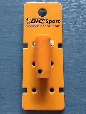 Windsurf Tendon Mast Foot Spare Part - Base Replacement