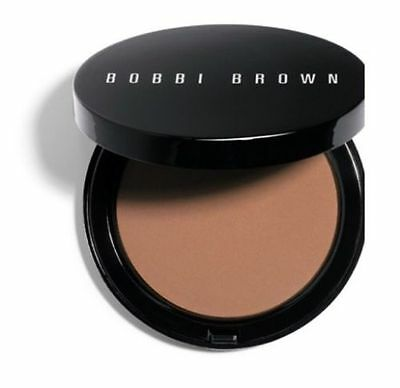 Bobbi Brown Bronzing Powder #Natural - New & Boxed Full Size 8g
