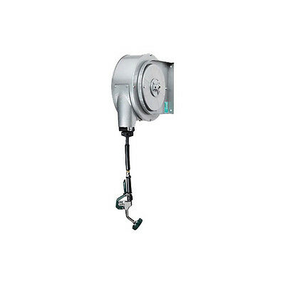 Krowne Metal 24-601 Royal Series Pre-Rinse Hose Reel Assembly